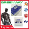 Global Sell Pharmaceutical Chemical Peptides Thymulin for Weight Loss