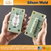 Silicone Molds Vacuum Casting Plastic Prototype