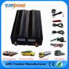Opened Protocol Customizable Multifunction Vehicle GPS Tracker