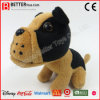 Promotion Gift Stuffed Animal Soft Toy Plush Dog for Kids/Children