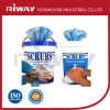 Industrial Cleaning Wipes
