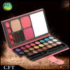 Get Gift Private Label Wallet Pallet Cosmetics 33 Colors Makeup Eyeshadow