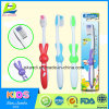 Cartoon Child Soft Toothbrush