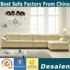 Wholesale Sectional Modern Leather Sofa (889)