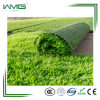 30mm Spine Monofilament 10000d Artificial Grass