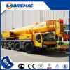 Cheap Price 2017 New 25 Tons Truck Crane for Sale