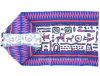 Factory Produce Custom Print Polyester Multifunctional Buff Tubular Headwear