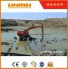 Best Price for Doosan Amphibious Dredging Excavator