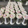 0cr25al5 Alloy Resistance Flat Wire Fecral Electric Heating Wire 0cr21al6nb