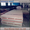 Perforated Stainless Steel Plate Sheet