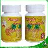 Perfect Slim Trim Pineapple Green Slimming Capsule Dr Ming