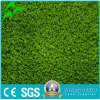 Waterproof Outdoor Garden Synthetic Artificial Synthetic Grass
