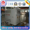 1000kw Electronic Load Bank for Generator Test