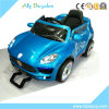 RC Kids Ride on Car Educational Electric Toy Car