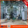 Complete Wood Pellet Line Sawdust/Straw/Biomass Pellet Plant