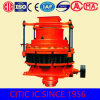 Mining Equipment Stationary Spring Cone Crusher