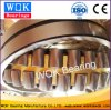 Wqk Bearing 230/530 Ca/W33 Spherical Roller Bearing with Brass Cage
