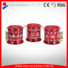 Hot Sale Decorative Luxury Glass for Candle