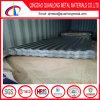 Dx51d+Z Dx52D+Z Dx53D+Z Galvanized Corrugated Roofing Sheet