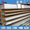 Q235B Carbon Steel Plate