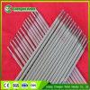 Cheap Price 300-450mm Length 4mm E6013 Welding Rods