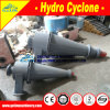 Hydrocyclone for Fine Size Classification