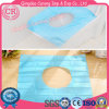 Safe Portable Travel Disposable Paper Toilet Seat Cover