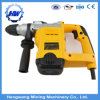 China Best Price Industrial Heavy Duty Electric Jack Hammer Drill Machine 29mm Electric Hammer Drill