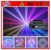1W RGB Animation Disco Laser Light DMX Ilda Laser Lighting