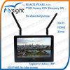 E46 5.8GHz 7inch HD 1024*600 Monitor for Video Drone Quad Copter (RC801)