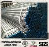 Galvanized 16 Gauge Pipe