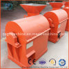 ISO Certification Fertilizer Shredder Machine