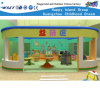 Children′s Educational Toy and Play Area Design (wwj (2)-F)
