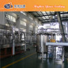 Mineral Water Filling Equipment (CGN Series)