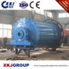 Gold Ball Mill for The Gold Ore Processing Plant