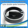 Aluminum Alloy Handwheel for Various Machinery