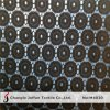 Textile Fabric Lace for Apparel Accessory (M4030)