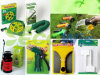 Garden Hose Sprinkler Garden Irrigation Equipments