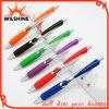 New Design Plastic Ball Pen for Promotion (BP0230S)