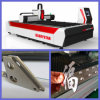 500W- CNC Fiber Laser Cutting Machine for Sheet Metal, Factory Price Promotional