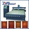 2014 Hot Sale CNC Atc Wood Engraving Machine