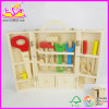 Wooden DIY Tool Toy (W03D008)