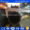High Wear Resisting Rubber Sandblasting Hose Pipe