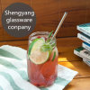 Mason Jar/Glass Jar/Food Container/Glass Bottle/Honey Jam Jar