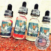 USA Aromes Eliquid, OEM Orders Accepted, Eliquid, Ejuice
