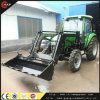 80HP Farm Tractor Agriculture Machines 80HP