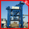 Asphalt Mixing Plant (40T/H to 320T/H)