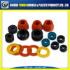 Rubber Custom Product