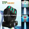 36*5W LED Moving Head Beam