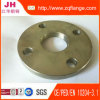 """Carbon Steel Flange NPT 150bl (1/2""""-48"""")"""